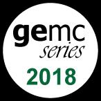 gemc series